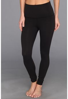 A vintage-inspired graphic charms the legs of these classic yoga pants made from a supremely comfortable stretch-cotton blend. Size S: 33'' inseam 95% cotton /  >>> Continue to the product at the image link.