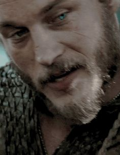 """queen-of-ashes: """" You can all say whatever you want, but he was a human. People started to talk as if he was a god. He was not a god,he was a man! A man with many dreams and many failings. Viking Queen, Viking 1, Viking Berserker, Vikings Show, Ragnar Lothbrok Vikings, Vikings Travis Fimmel, History Channel, Character Inspiration, Millie Brady"""