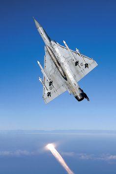 Hellenic Air Force Dassault Mirage 2000C