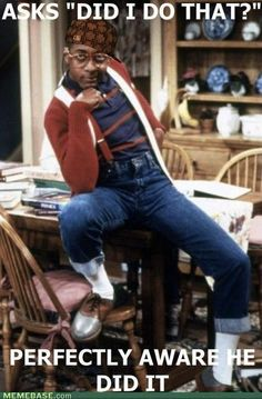 Steve Urkel, 'Family Matters' - The Worst Dressed TV Characters of All Time - Photos Tv Character Costumes, Jaleel White, 90s Tv Shows, Bae, Black Tv, Comedy Tv, Family Matters, Old Tv, Classic Tv