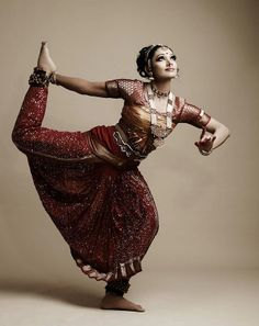 Graceful Bharatanatyam Dance Representing the Indian Culture – Red Salt Cuisine Restaurant Bollywood, Indian Classical Dance, Tribal Dance, Indian Heritage, Dance Poses, Dance Pictures, Belly Dancers, Dance Art, Indian Celebrities
