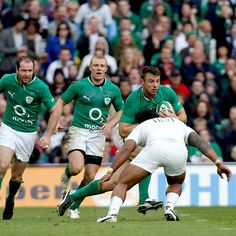 Tommy Bowe, Keith Earls, Geordan Murphy Keith Earls, Rugby, Running, Sports, Hs Sports, Keep Running, Excercise, Why I Run, Lob