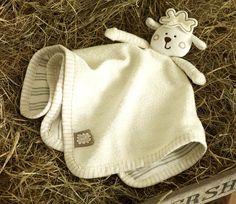 Natures Purest Sleepy Sheepy Comforter