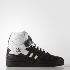 adidas - FORUM HI $3599
