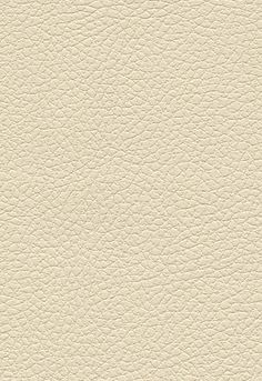 Brisa Cream Fabric by Schumacher Pattern# Acquire this product plus Cuttings available always online. Quality direct from manufacturer. Family owned since 1971 White Fabric Texture, Leather Texture, Fabric Textures, Leather Fabric, Iphone Wallpaper Texture, Texture Mapping, Texture Design, Closet Colors, Design Elements