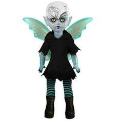 Living Dead Dolls Series 21 Absynth Mezco,http://www.amazon.com/dp/B004ZH7ITU/ref=cm_sw_r_pi_dp_glLotb0A323H4EGS