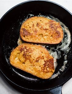 Chefs, Panettone French Toast, Stewed Fruit, Overnight French Toast, Cheese Toast, Nigella Lawson, Recipe Search, Rachel Ray, Other Recipes