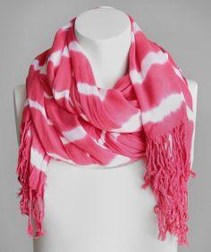 Noma sarong scarf