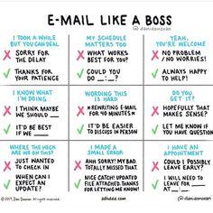 writing emails business & writing emails + writing emails business + writing emails tips + writing emails for kids English Writing Skills, English Vocabulary, Writing Tips, Email Writing, Business Writing, Resume Writing, Small Business Bookkeeping, Small Business Accounting, Accounting And Finance