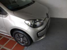 Vw Up, Volkswagen, Vehicles, Car, Vehicle, Tools