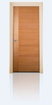 How much do these doors weigh and their thickness? - Houzz