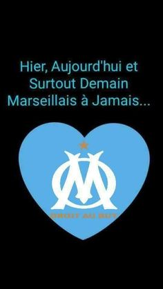 Drôle Gout Flare Up, How To Cure Gout, Saint Etienne, Pinterest Photos, Football, Passion, Sports, Om, Tatoo