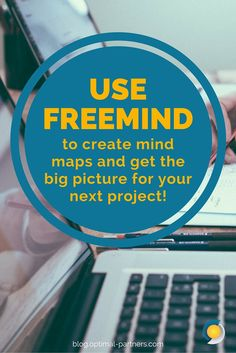 FreeMind allows you to easily create mind maps for your next brainstorming session.