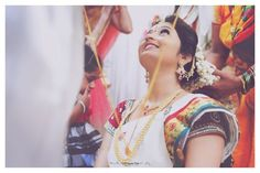 http://photographers.canvera.com/south/telangana/hyderabad/photography-wedding-indian-wedding
