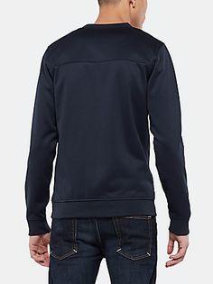 Sweaters & Hoodies voor Heren - The Sting