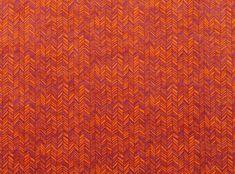 Kit Cantaloupe - Runway featuring René Gruau : Modern Fabrics, Unique Contemporary Designer Fabrics