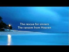 Chris Tomlin - Jesus Messiah - Instrumental with lyrics Chris Tomlin, Instrumental, Karaoke, Worship, Charms, Singing, Lyrics, Songs, God
