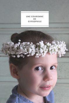 La-mariee-aux-pieds-nus-DiY-Fabriquer-une-couronne-de-gypsophile | la mariee aux pieds nus