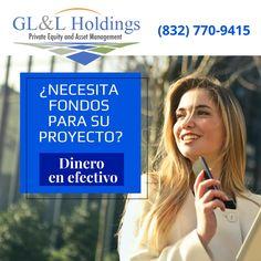 La facilidad de conseguir lo que deseas para tu nuevo proyecto!!! Hard Money Lenders, Private Loans, Local Banks, Service Learning, Financial Institutions, Investors, Houston, Texas, Pat Cash