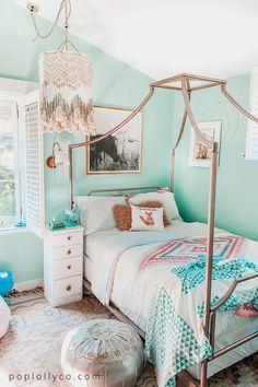 Room Design Bedroom, Room Ideas Bedroom, Tween Room Ideas, Room Decor For Girls, Girls Bedroom Decorating, Girls Bedroom Ideas Teenagers, Girls Room Design, Big Girl Bedrooms, Little Girl Rooms