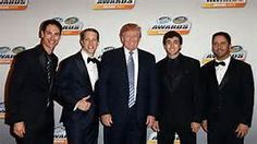 nascar banquet 2017 - Yahoo Image Search Results