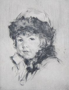 Mathilde de Cordoba