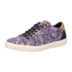 NEU: BULLBOXER Sneaker 779K25245ET166 - t166 -
