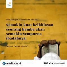 Muslim Quotes, Islamic Quotes, Doa, Facebook, Twitter, Random, Casual