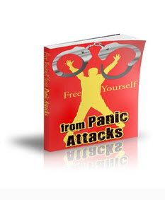 Free Yourself From Panic Attacks. Get this and 65 other books for free HERE: http://www.successfulpersonalgrowth.com/free-self-improvement-books/