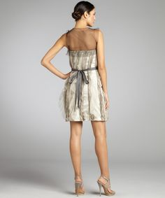 Perfect New Year's Eve dress
