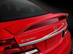 2013 Honda Civic Sedan  #Honda #HondaCivic #HondaCars