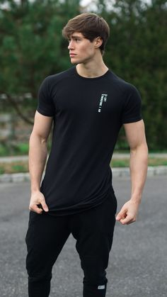 Fitness Hombres Muscle Mens Fashion New Ideas Gym Guys, Gym Men, David Laid, Fit Men Bodies, Gym Outfit Men, Athletic Men, Athletic Body, Muscle Men, Hot Boys