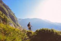 Aqua, Mountains, Nature, Travel, Water, Naturaleza, Viajes, Destinations, Traveling