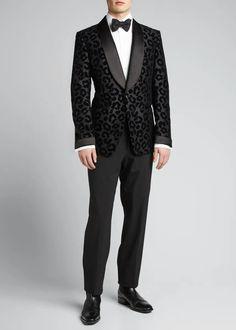 Men's Jackets & Coats at Bergdorf Goodman Men Dress, Groom Dress, Dinner Jacket, Tom Ford Men, Clarks Originals, Versace Jeans Couture, John Varvatos, Pharrell Williams, Thom Browne