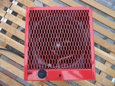 Greenhouse Heaters - Which One Is Right For You? - The Greenhouse Gardener Greenhouse Heaters, Greenhouse Construction, How Do You Find, Growing Greens, Greenhouses, Shed, Gardening, Electric, Natural