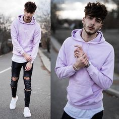 Incredible Cool Tips: Urban Fashion Chic Wardrobes urban dresses simple.Urban Fashion Teen Spaces urban wear for men pants. Moda Streetwear, Streetwear Fashion, 90s Urban Fashion, Teen Fashion, Fashion Ideas, Style Fashion, Fashion Black, Fashion Outfits, Fashion Inspiration