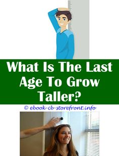 10 Eye-Opening Tricks: Grow Taller Through Meditation Increase Height Of Office Chair.Increase Height Naturally In A Month Grow Taller Only Legs Subliminal.How Do You Grow Taller Naturally. Increase Height Exercise, Tips To Increase Height, Regular Exercise, Stretches To Grow Taller, Best Stretches, Stretching Exercises, Morning Stretches, How To Get Tall, How To Grow Taller