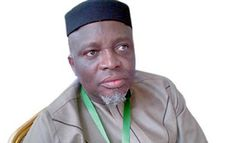 [UPDATED] Senate extends JAMB results validity scraps post-UTME