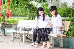 Cao đẳng Dược Hà Nội tuyển sinh năm 2016 chỉ cần điều kiện tốt nghiệp cấp 3