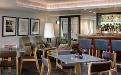 The Runnymede On Thames Hotels offering a contempory style and traditional furnishings with a spacious luxury guest rooms.