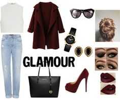 We Heart It - Inspiring images We Heart It, Glamour, Polyvore, Photography, Outfits, Inspiration, Beauty, Fashion, Fotografie