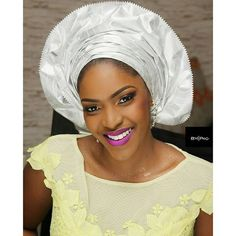 Also Check: #STUNNING #BMPRO SMILE OF THE DAY | See Here: https://banksbmpro.com/2016/06/24/bmpro-smile-of-the-day-71 | Posted by www.bmpromakeup.com | DamilolaA Bmpromakeup #happyclient #gillyflowerMakeupByDemi @demiwilliam