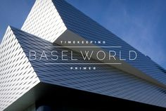 Baselworld, the biggest jewelry and watch fair will happen from March 2015 in Messe Basel. Watch and jewellery curators from the world over converge at the Baselworld held in Messe Basel Switzer Online Paper, World Watch, Jewellery Exhibition, Brand Book, Media Center, Luxury Branding, My Design, The Incredibles, Day