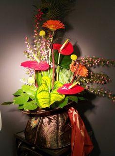 Prime 8 Best Mad Hatter Flower Arrangement Ideas Images In 2015 Download Free Architecture Designs Rallybritishbridgeorg