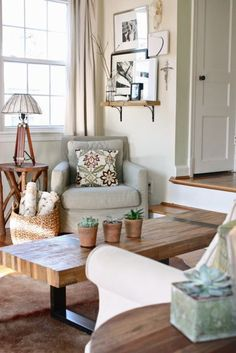 Leah_moss_living_room_from_dining_room_rect640