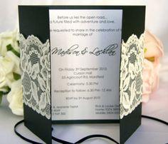 Google Image Result for http://bstudioweddinginvitations.files.wordpress.com/2010/03/ebony_boudoir_lace_wedding_invitations_open.jpg