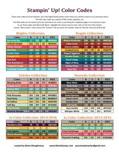 Home Depot Paint Color Chart  Bing Images  Art  Art Info