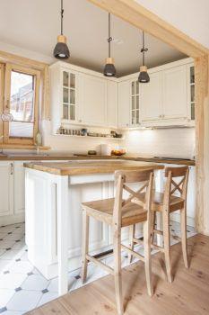 Kuchnia St Moritz Kuchnie Meble Kuchenne Na Wymiar Warszawa Chobot Design Studio Projektowania I Realizacji Wnetrz Kuchennych Ku Kitchen Home Decor Home