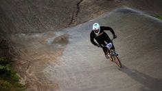 Worlds Contender - Shanaze Reade Bmx Racing, Biker, Bicycle, Girls, Women, Toddler Girls, Bike, Bicycle Kick, Daughters