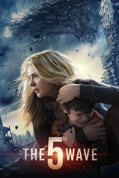 Sixteen-year-old Cassie Sullivan is trying to survive a world devastated by the waves of an alien invasion, while trying to save her five-year-old brother Sam from a training camp that was created by the Others (the aliens).